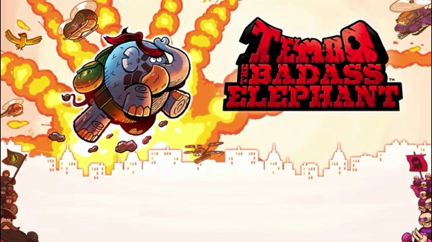 Tembo-The-Badass-Elephant-denote-21-July-release