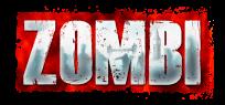 zombi_logo_1438271238